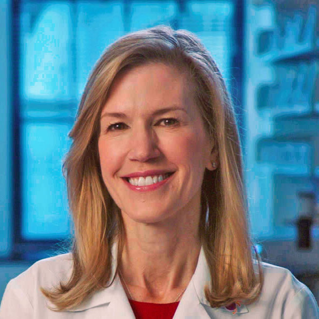 NUGoKidney Director Featured in Crain's Notable Women in Health Care